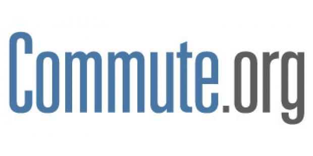 Commute.org